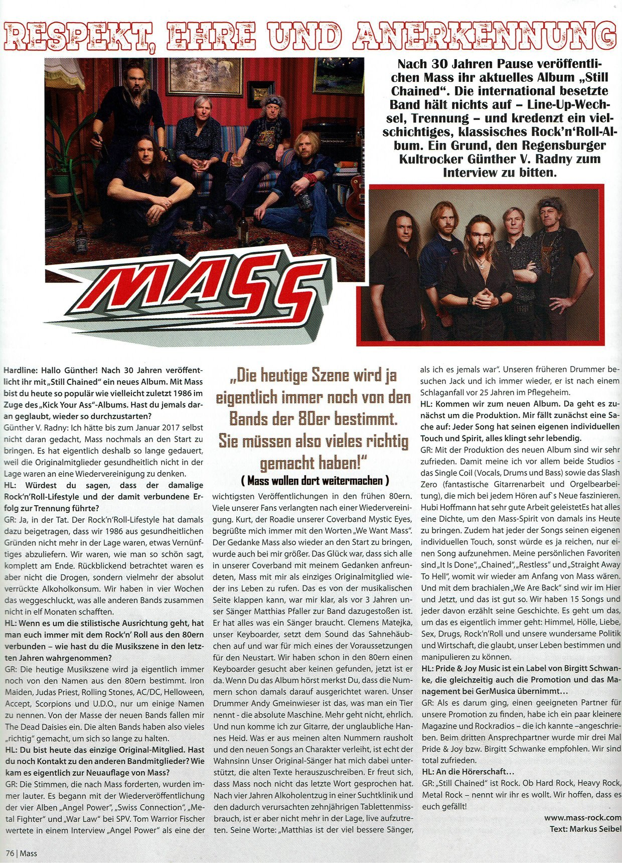 Hardline-Magazin-July-2019-Interview