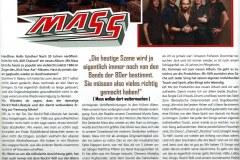 Hardline-Magazin-July-2019-Interview